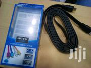 3m HDMI To HDMI Cable | Accessories & Supplies for Electronics for sale in Nairobi, Nairobi Central