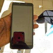 Tecno Pouvoir 3 Air 16 GB Black | Mobile Phones for sale in Uasin Gishu, Langas