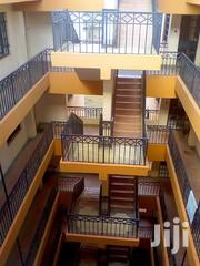 2 Bedrooms to Let | Houses & Apartments For Rent for sale in Nairobi, Westlands