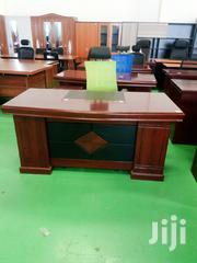 Executive Office Table 1.6m | Furniture for sale in Nairobi, Embakasi