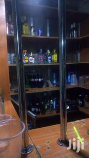 Liquor Store Fully Stocked   Commercial Property For Rent for sale in Kajiado, Ongata Rongai