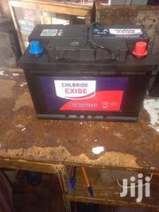 Chloride N70 M. F | Accessories & Supplies for Electronics for sale in Nairobi, Nairobi Central