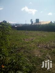 Residential Plot in Nakuru Lanet | Land & Plots For Sale for sale in Nakuru, Nakuru East