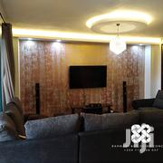 Interior Design And Fitout. | Building & Trades Services for sale in Nairobi, Nairobi Central