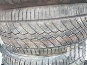 235/60 R16 Achilles Made In Indonesia | Vehicle Parts & Accessories for sale in Nairobi, Nairobi Central