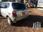 Toyota Duet 1999 Silver | Cars for sale in Nairobi, Nairobi Central