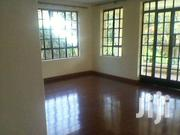 HOT DEAL MAISONETTE FOR SALE | Houses & Apartments For Sale for sale in Nairobi, Kilimani