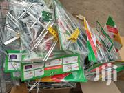 TV Aerials | Accessories & Supplies for Electronics for sale in Nairobi, Nairobi Central