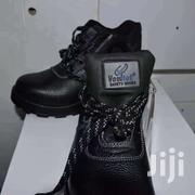 Vaultex Boot | Manufacturing Materials & Tools for sale in Nairobi, Nairobi Central