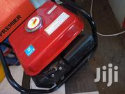 Generator | Electrical Equipments for sale in Nairobi, Pangani