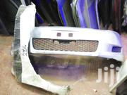 Allion260 Front Bumper | Vehicle Parts & Accessories for sale in Nairobi, Nairobi Central