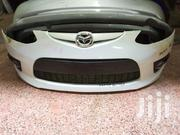 Mazda Demio 2010 | Vehicle Parts & Accessories for sale in Nairobi, Nairobi Central