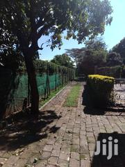 3 Bedroom House To Let With SQ In Muthaiga North Estate. | Houses & Apartments For Rent for sale in Nairobi, Nairobi Central