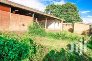 1.5 Acre Developed Land Kingongo , | Commercial Property For Sale for sale in Nyeri, Kiganjo/Mathari