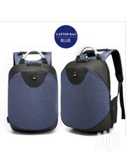 Anti Theft Laptop Bag | Computer Accessories  for sale in Nairobi, Nairobi Central