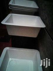 We Make Fibreglass Laboratory Sinks(For Schools And Hospitals | Building Materials for sale in Machakos, Athi River
