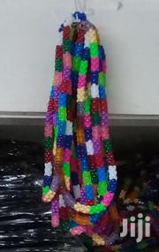 Beaded Necklaces Available In Wholesale | Jewelry for sale in Nairobi, Nairobi Central
