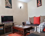 Fully Furnished One Bedroom Apartment In Westlands To Let | Houses & Apartments For Rent for sale in Nairobi, Westlands