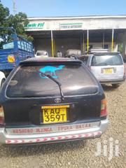 Toyota Corolla 1996 Station Wagon | Cars for sale in Trans-Nzoia, Kitale