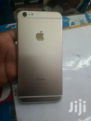 Apple iPhone 6s Plus 64 GB Gold | Mobile Phones for sale in Nairobi, Nairobi South