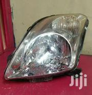 Suzuki Swift  Ex-japan Headlight | Vehicle Parts & Accessories for sale in Nairobi, Nairobi Central
