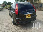 Nissan Xtrail New Shape 2008 | Cars for sale in Nairobi, Nairobi Central