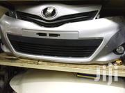 Vitz 2012 Nosecut | Vehicle Parts & Accessories for sale in Nairobi, Nairobi Central