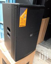 Midbass Speaker | Audio & Music Equipment for sale in Nairobi, Nairobi Central