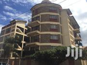 2 Bedroom Flat in Section 9 Thika | Houses & Apartments For Rent for sale in Kiambu, Hospital (Thika)