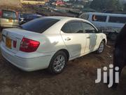 Toyota Premio 2006 White | Cars for sale in Uasin Gishu, Cheptiret/Kipchamo