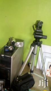 Studio Business.. Equipment And Stationery On Sale | Printing Equipment for sale in Nairobi, Ngara