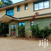 Office To Let At Parklands | Houses & Apartments For Rent for sale in Nairobi, Nairobi Central