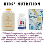 Forever Kids Nutrition | Vitamins & Supplements for sale in Nairobi, Nairobi Central