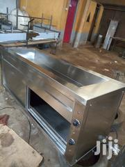 Stainless Steel Brain Marie | Restaurant & Catering Equipment for sale in Nairobi, Makongeni