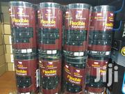Flexible Keyboard Available   Computer Accessories  for sale in Nairobi, Nairobi Central
