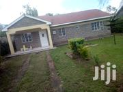 3 Bedroom Bungalow To Let In Ongata Rongai Nkoroi Area | Houses & Apartments For Rent for sale in Kajiado, Ongata Rongai