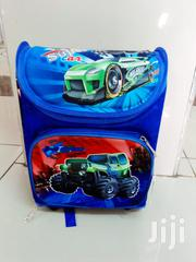 Kids Cartoon Themed Bags | Babies & Kids Accessories for sale in Nairobi, Westlands
