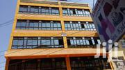 Commercial Space To Let   Commercial Property For Rent for sale in Kajiado, Ongata Rongai