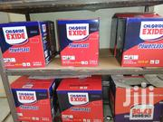 Car Batteries Maintenance Free 1year Warranty Chloride Exide,Delivered | Vehicle Parts & Accessories for sale in Nairobi, Kileleshwa