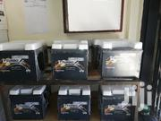 Batteries Free Maintenance Delivery Done Within 30mins In Nairobi | Vehicle Parts & Accessories for sale in Nairobi, Westlands