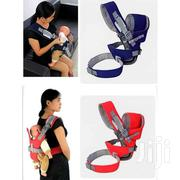 Baby Carrier | Baby & Child Care for sale in Nairobi, Nairobi Central