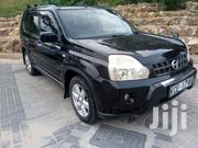 Nissan X-Trail 2008 Black | Cars for sale in Mombasa, Majengo