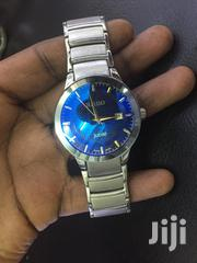 Rado Gents Watch | Watches for sale in Nairobi, Nairobi Central