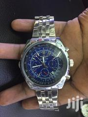 Breitling Chrono Gents Watch | Watches for sale in Nairobi, Nairobi Central