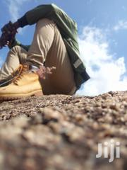 Timberland Boots | Shoes for sale in Nyeri, Ruring'U