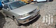 Nissan Sunny 2005 Gray | Cars for sale in Nairobi, Harambee