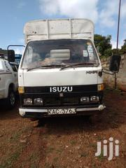 Van/Canter For Sale | Buses & Microbuses for sale in Embu, Central Ward