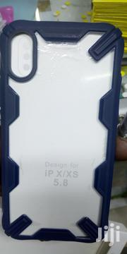 iPhone X / XS Covers   Accessories for Mobile Phones & Tablets for sale in Nairobi, Nairobi Central
