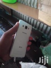 Samsung Galaxy A5 Duos 16 GB White | Mobile Phones for sale in Nairobi, Nairobi Central