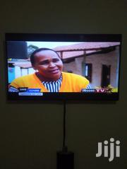Quality TV Wall Mounting Services | TV & DVD Equipment for sale in Nairobi, Nairobi Central